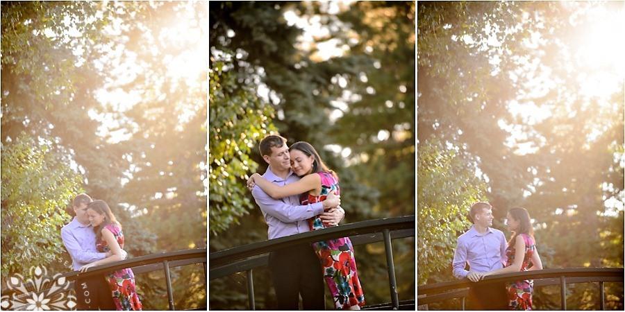 Denver_Wedding_Photographer_0001