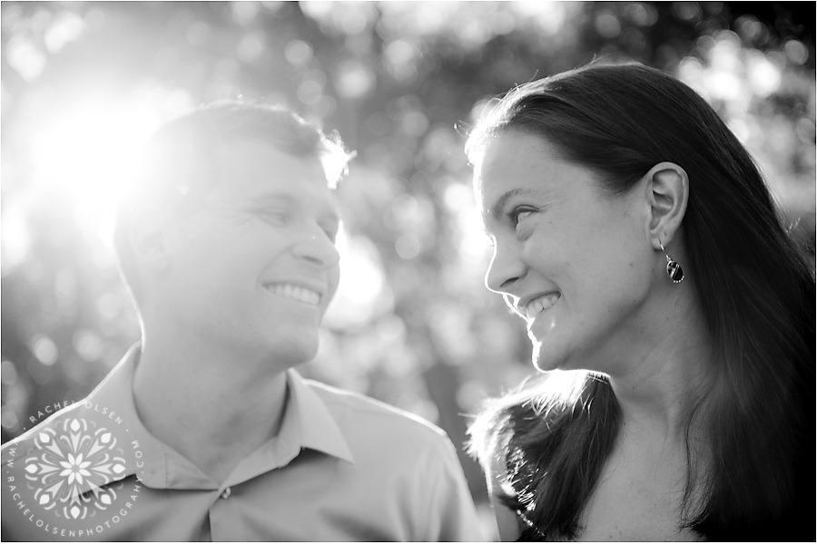 Denver_Wedding_Photographer_0004