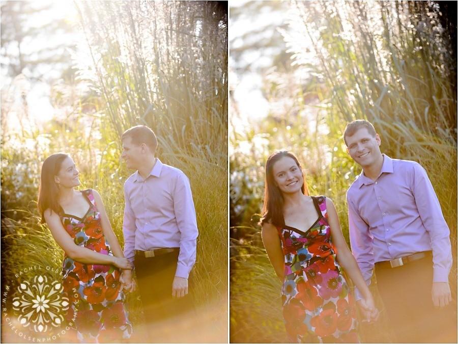 Denver_Wedding_Photographer_0005