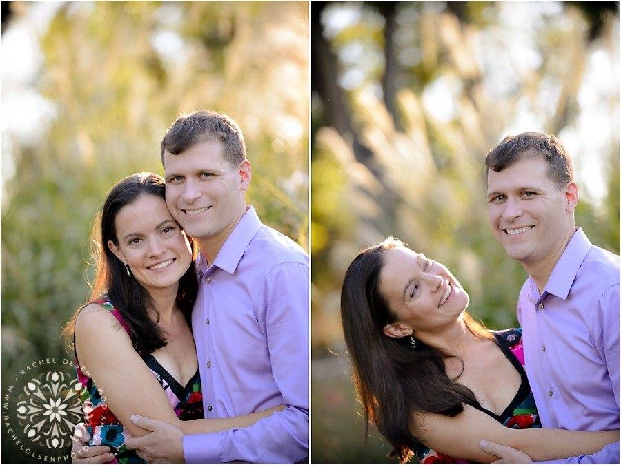 Denver_Wedding_Photographer_0006