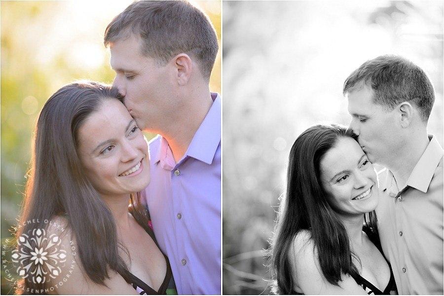 Denver_Wedding_Photographer_0007