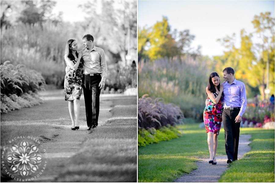 Denver_Wedding_Photographer_0008