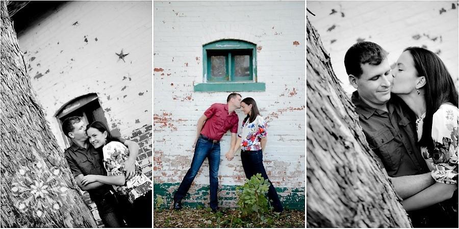 Denver_Wedding_Photographer_0010
