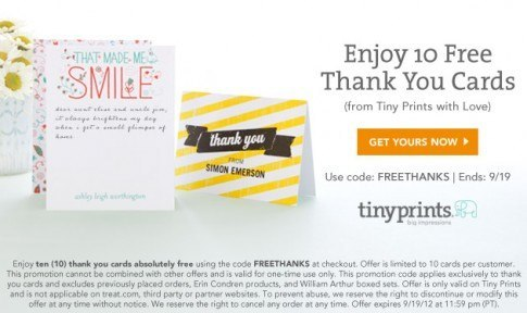Final-10FreeThankYouCards
