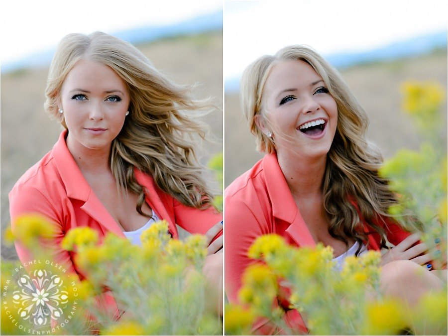 Fort_Collins_Senior_Portraits_0006