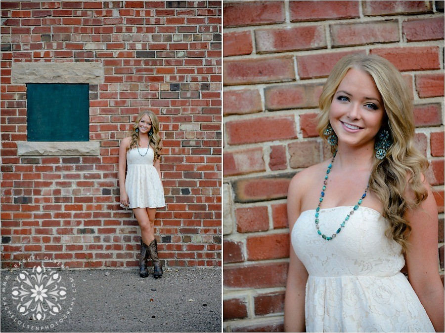 Fort_Collins_Senior_Portraits_0007