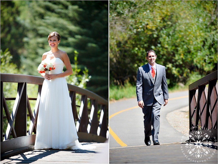 Vail_Wedding_Photographer_0004