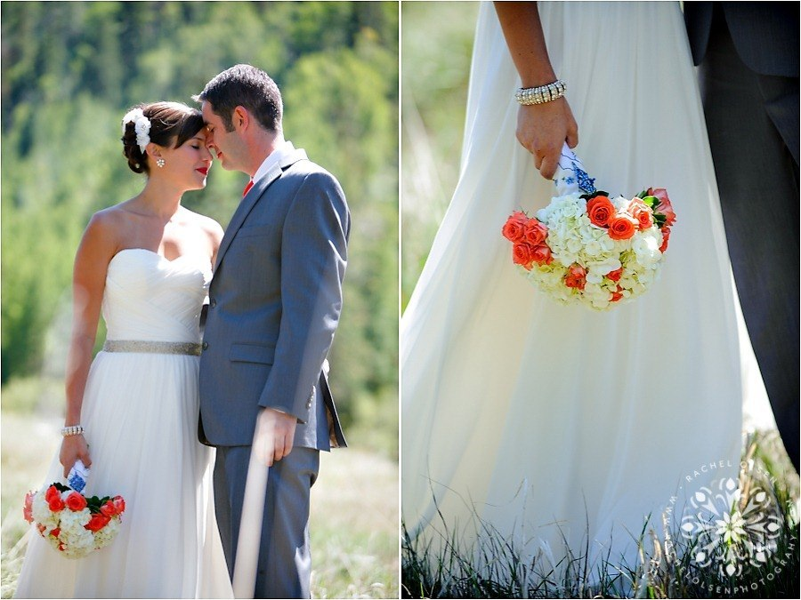 Vail_Wedding_Photographer_0006