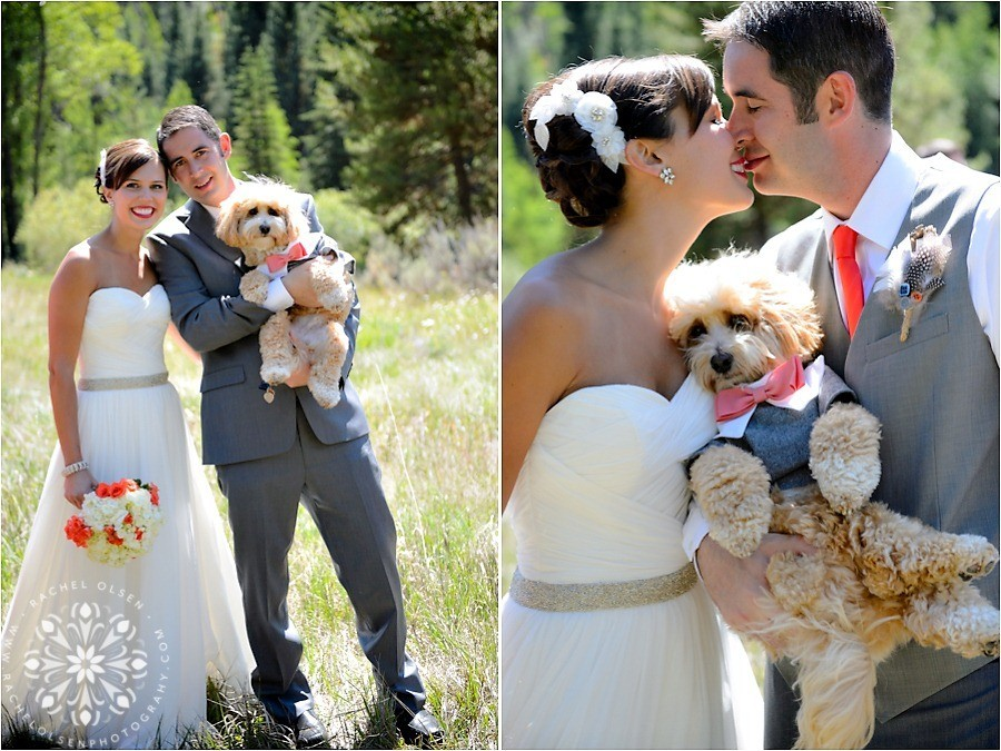 Vail_Wedding_Photographer_0007