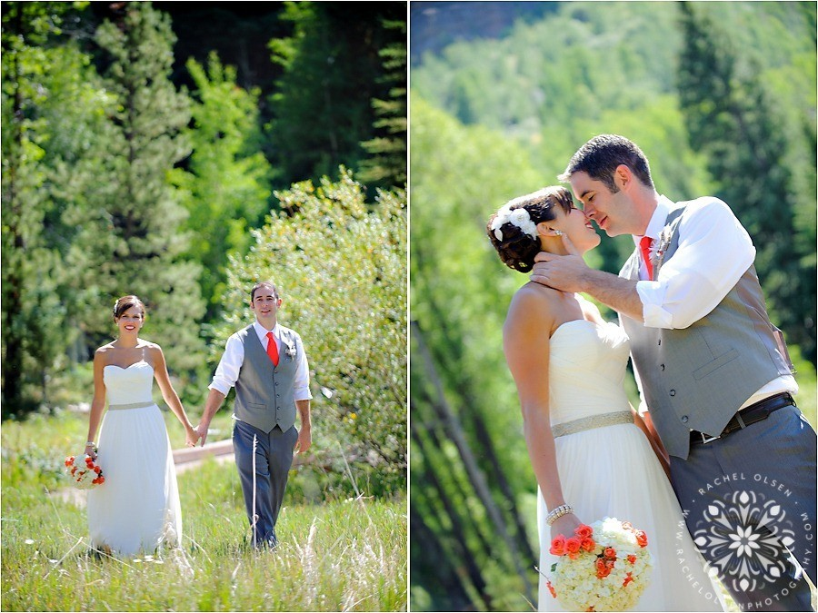 Vail_Wedding_Photographer_0013