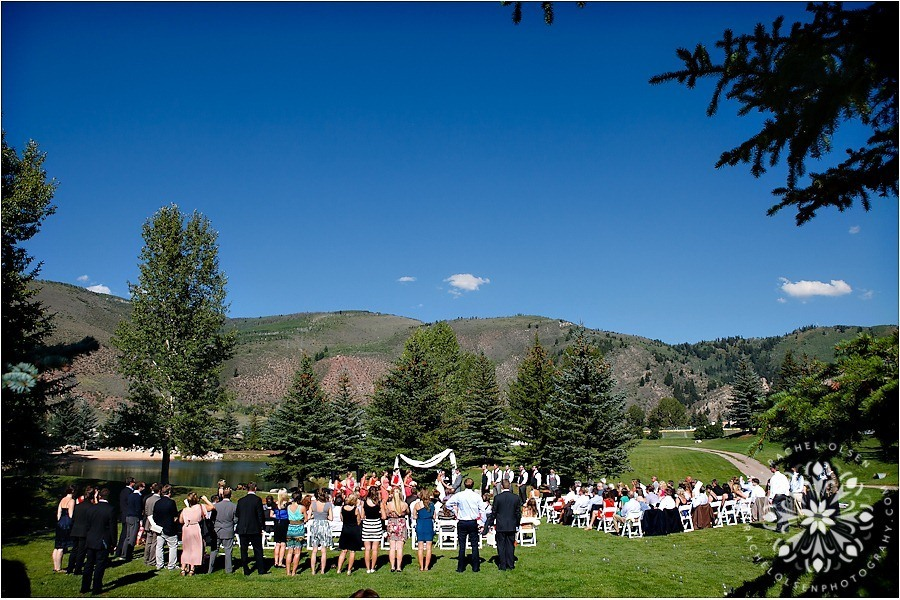 Vail_Wedding_Photographer_0018