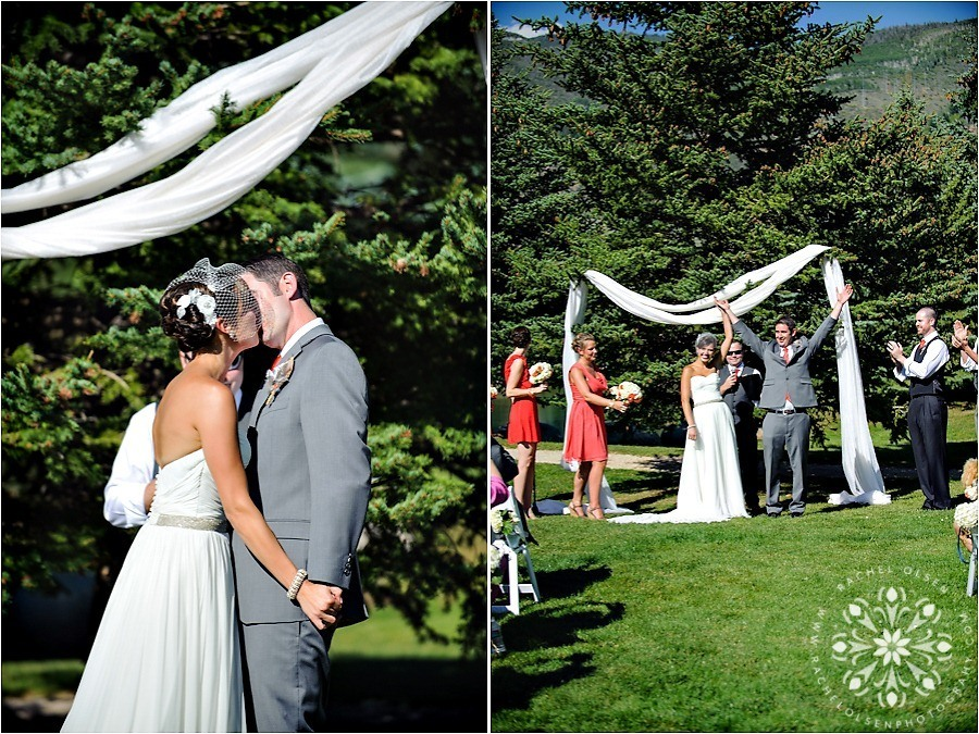 Vail_Wedding_Photographer_0022