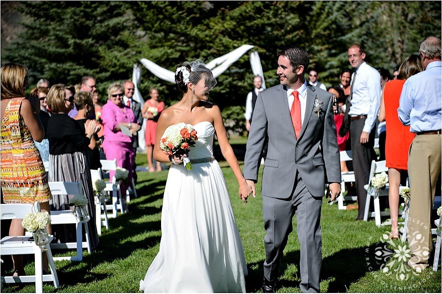 Vail_Wedding_Photographer_0024