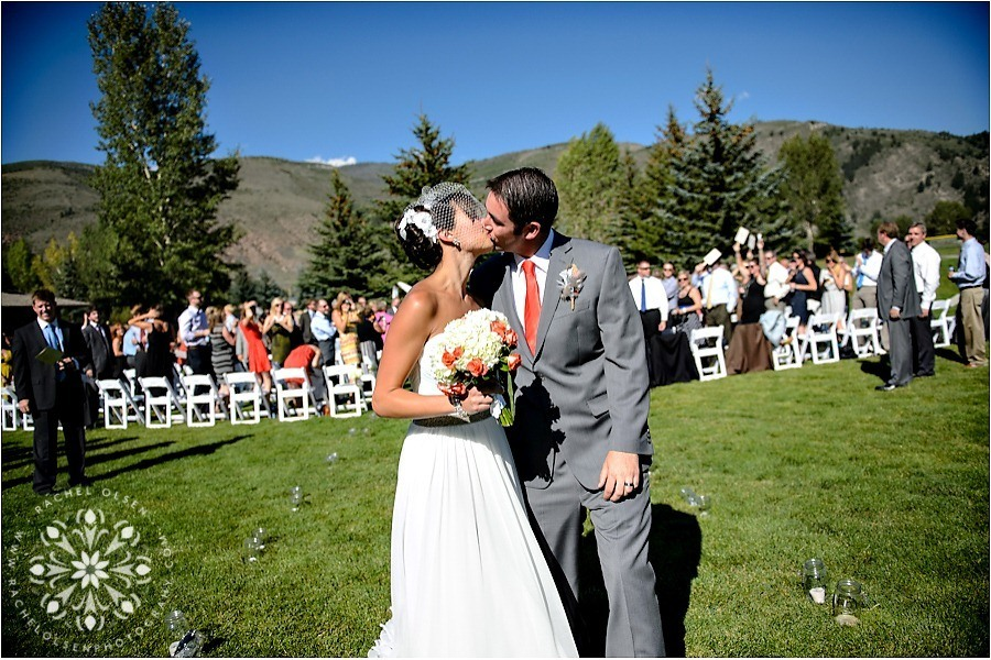Vail_Wedding_Photographer_0025