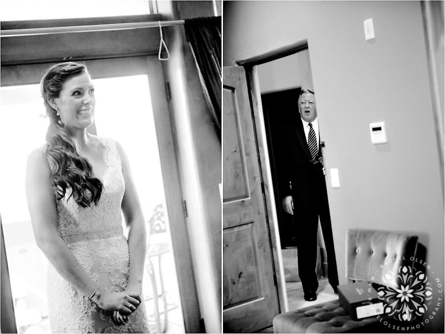 Della_Terra_Wedding_Photographer_0013