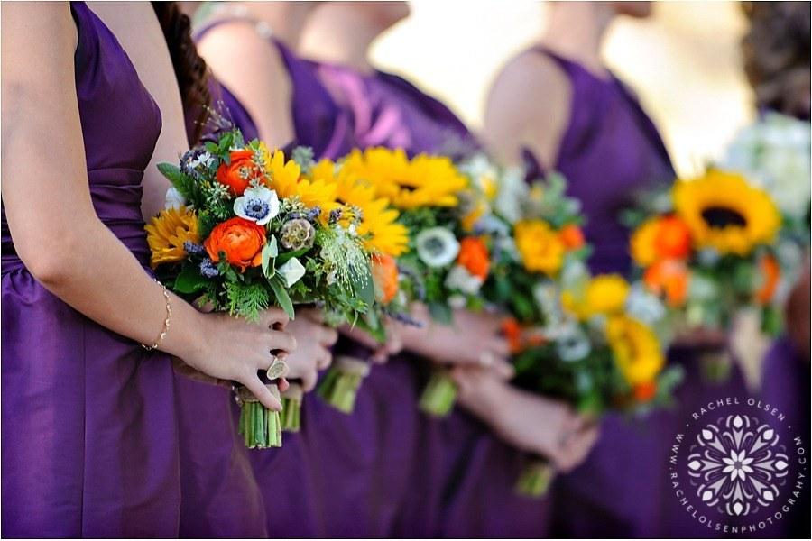 Della_Terra_Wedding_Photographer_0025
