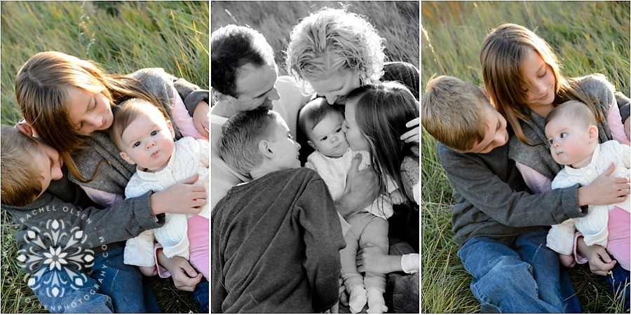 Denver_Family_Portrait_Photographer_0004