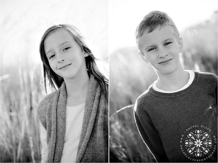 Denver_Family_Portrait_Photographer_0005