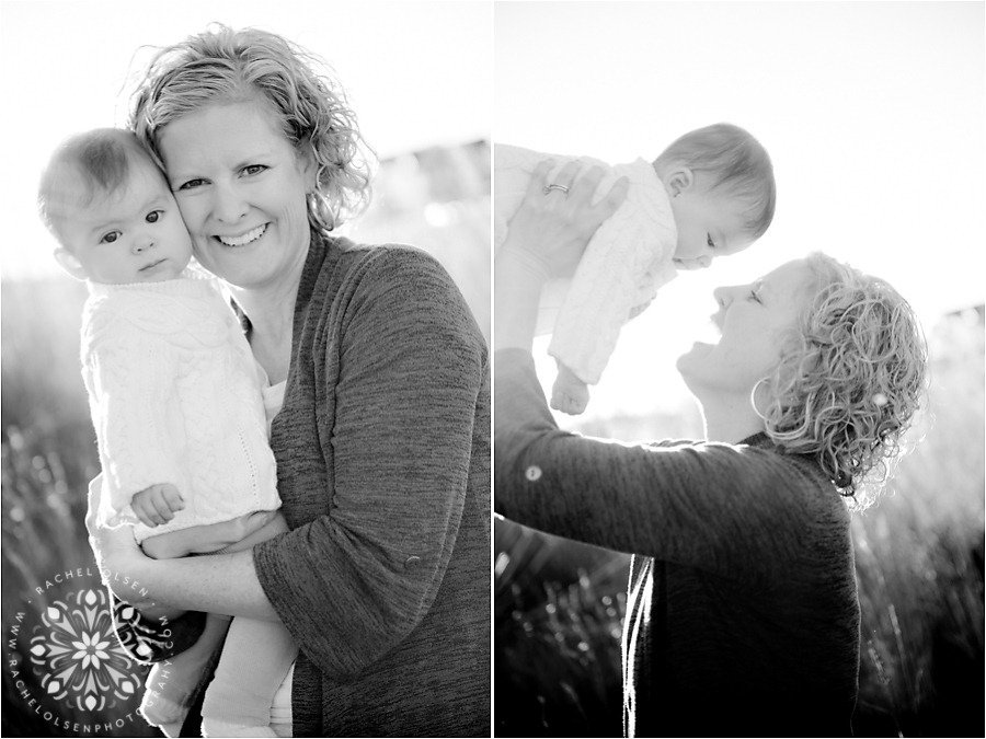Denver_Family_Portrait_Photographer_0006