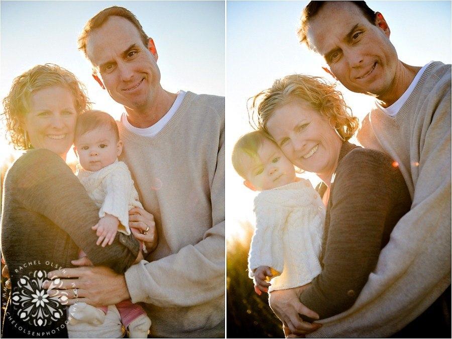 Denver_Family_Portrait_Photographer_0007