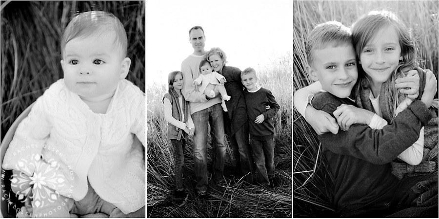 Denver_Family_Portrait_Photographer_0009
