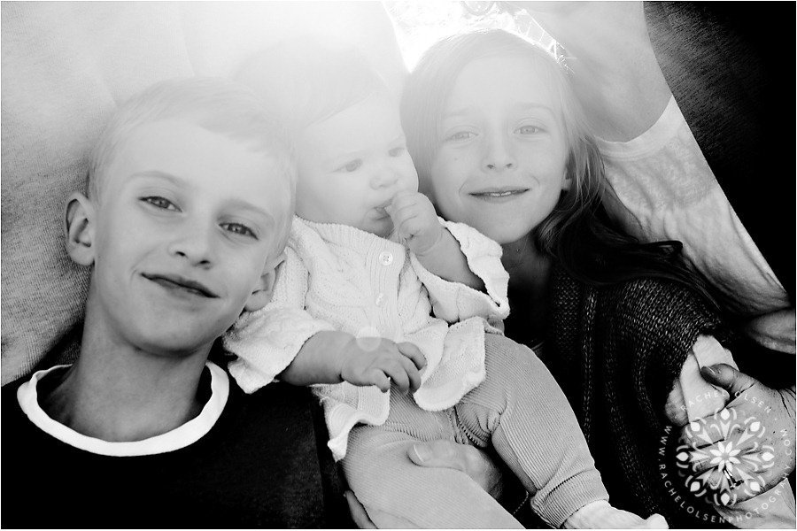 Denver_Family_Portrait_Photographer_0010