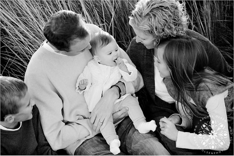 Denver_Family_Portrait_Photographer_0011
