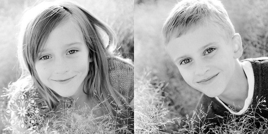 Denver_Family_Portrait_Photographer_0012