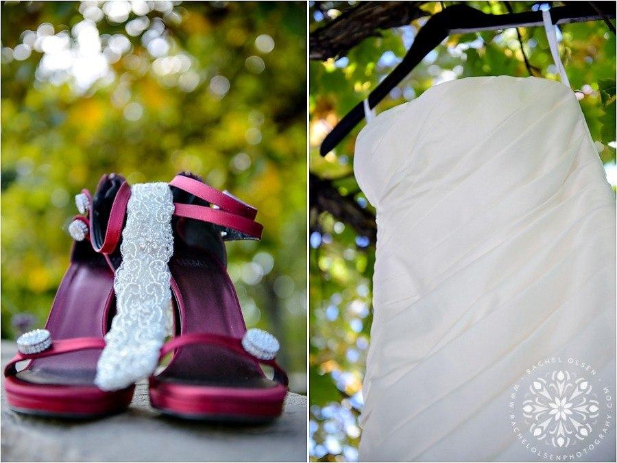 Denver_Wedding_Photography_0001