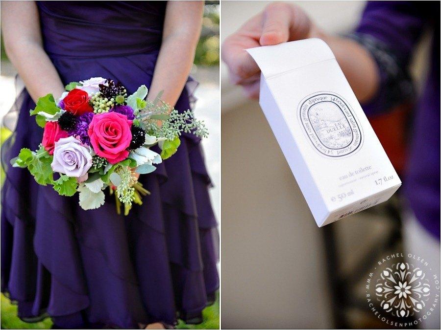 Denver_Wedding_Photography_0002