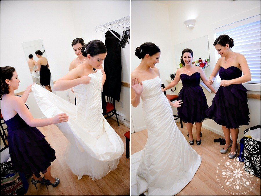 Denver_Wedding_Photography_0006