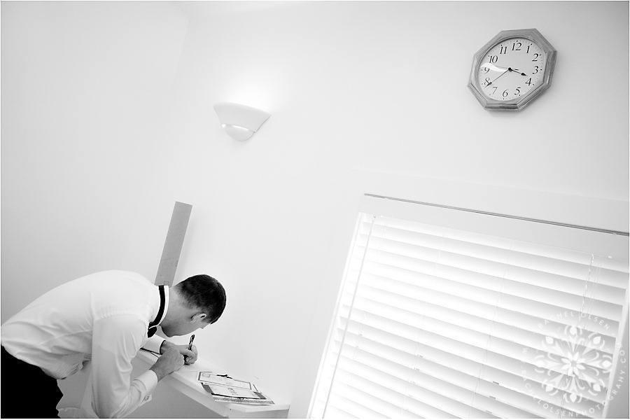 Denver_Wedding_Photography_0009