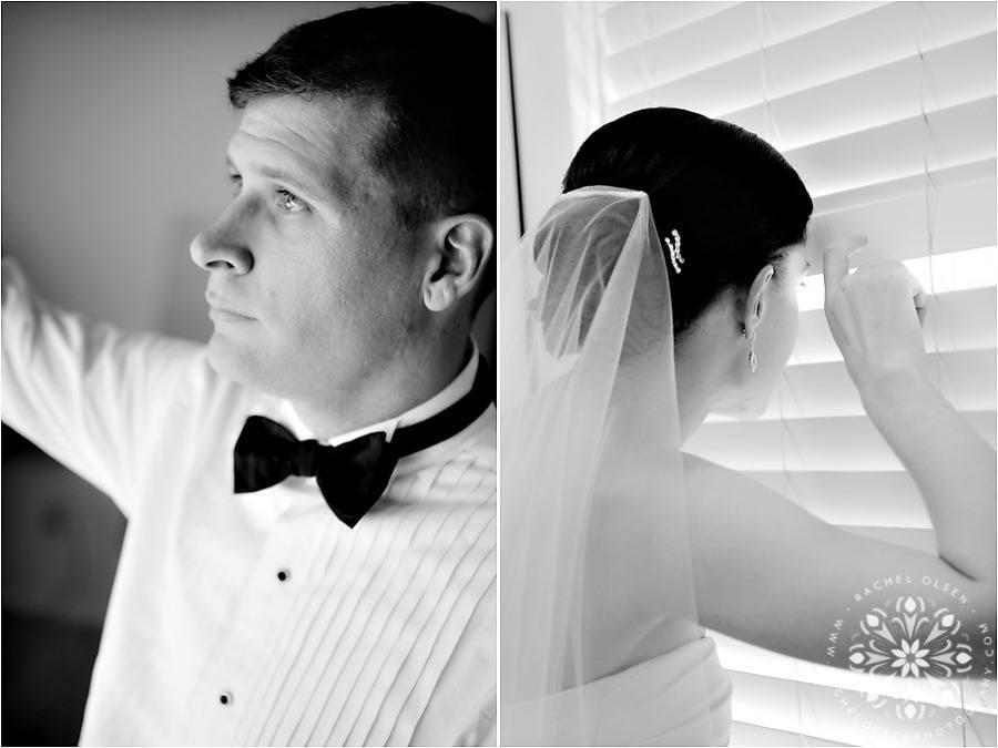 Denver_Wedding_Photography_0011