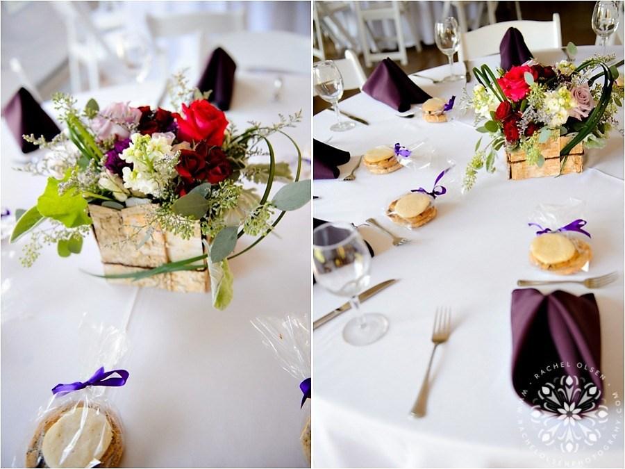 Denver_Wedding_Photography_0012