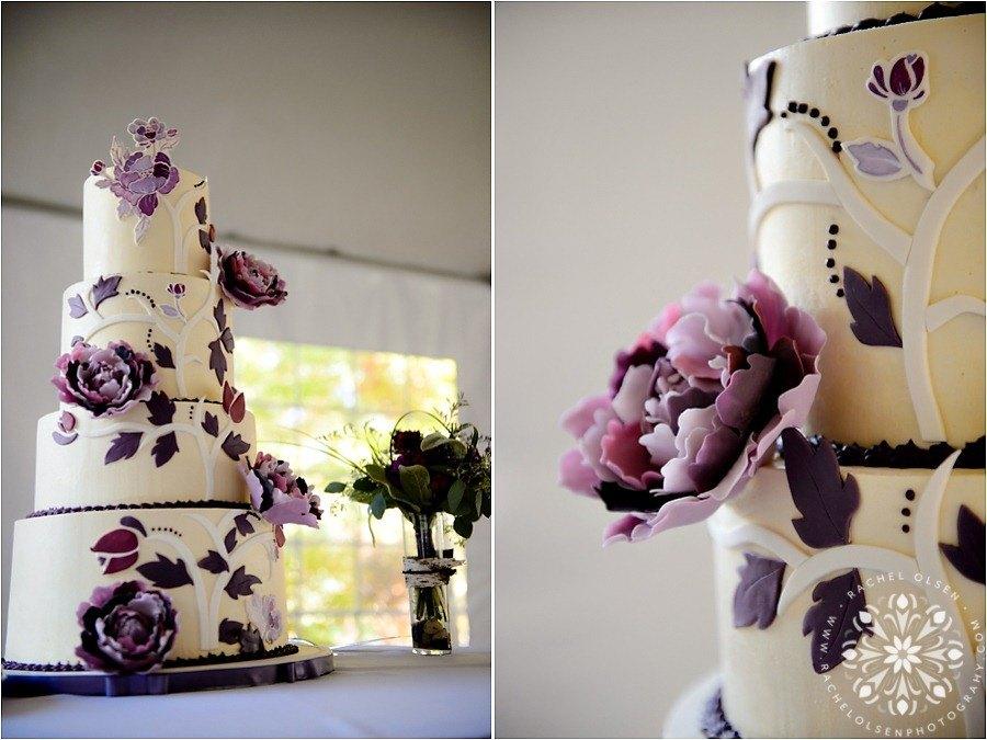 Denver_Wedding_Photography_0014
