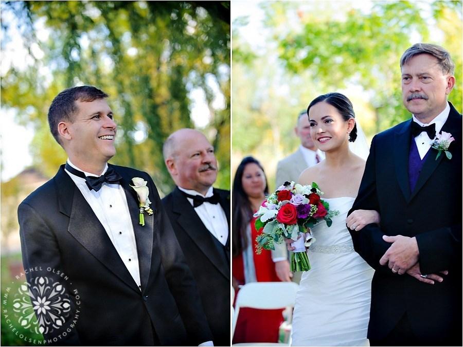 Denver_Wedding_Photography_0017