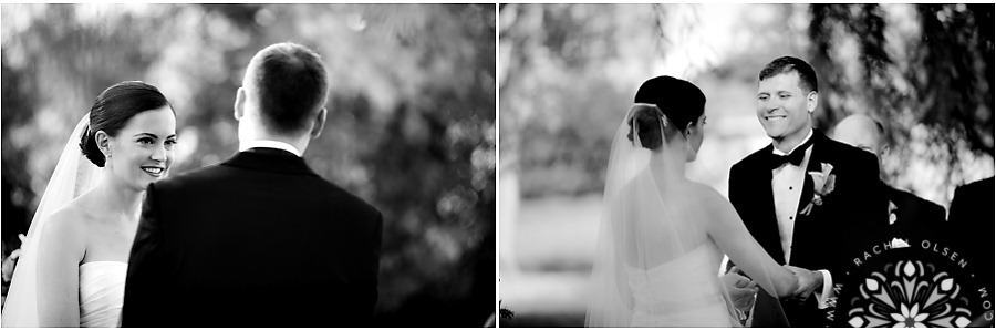 Denver_Wedding_Photography_0018