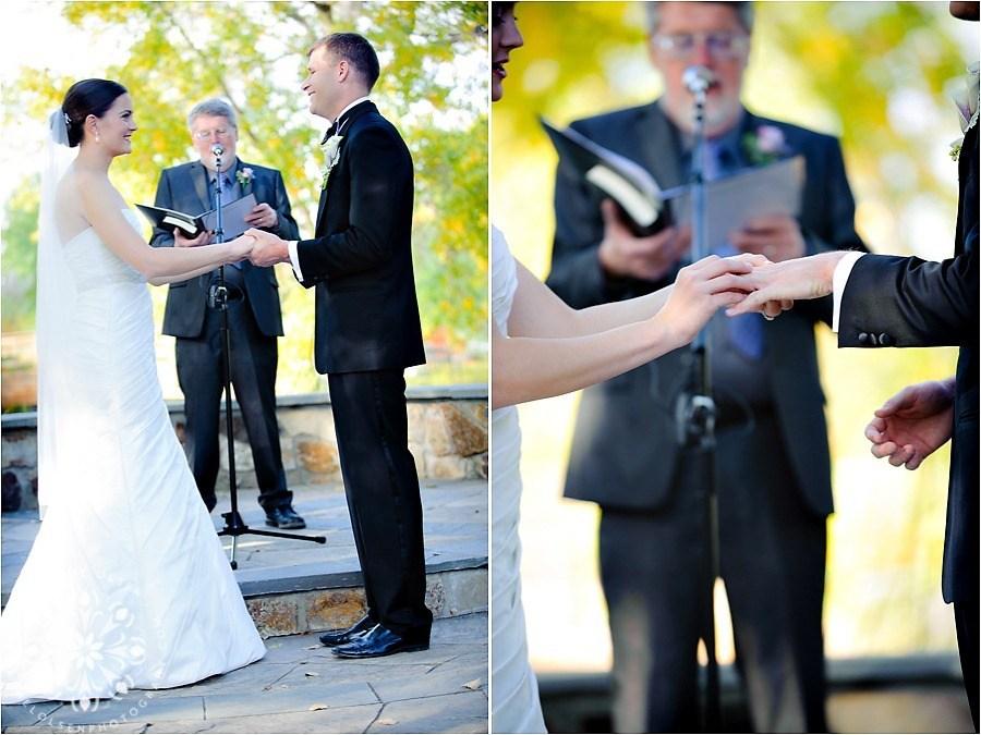 Denver_Wedding_Photography_0019