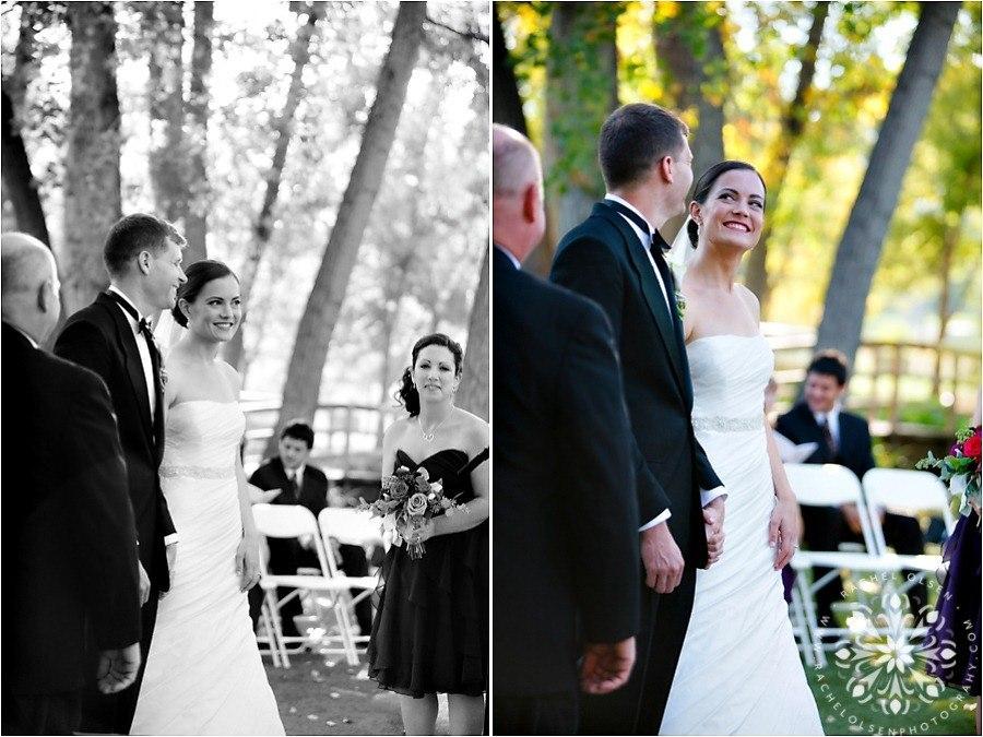 Denver_Wedding_Photography_0020