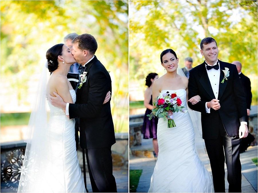Denver_Wedding_Photography_0021