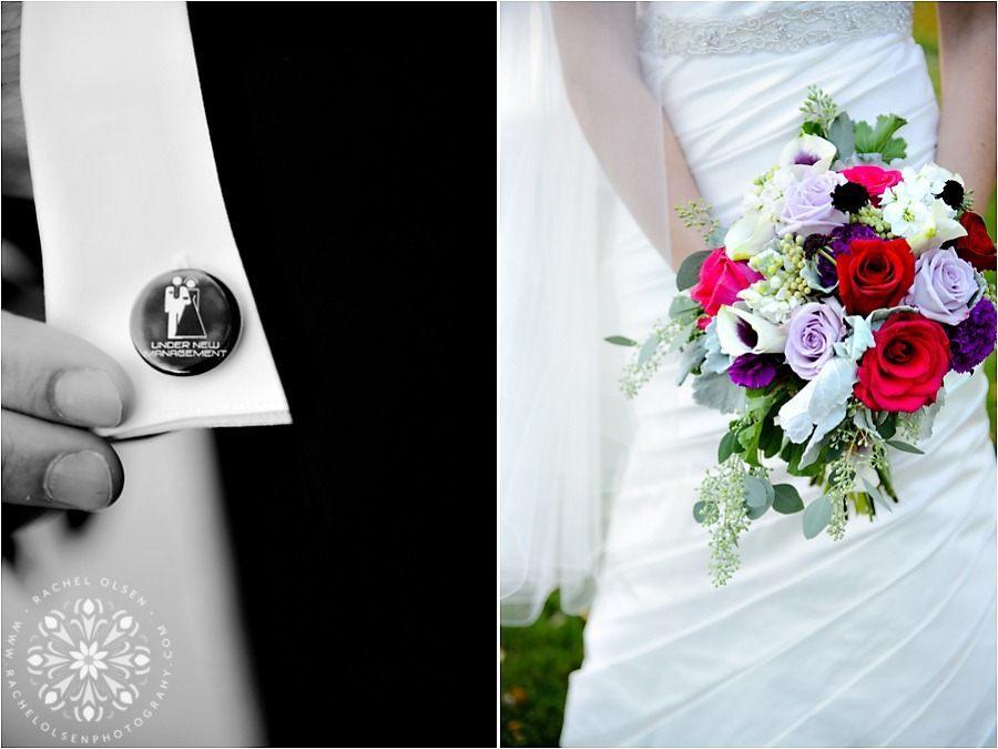 Denver_Wedding_Photography_0022