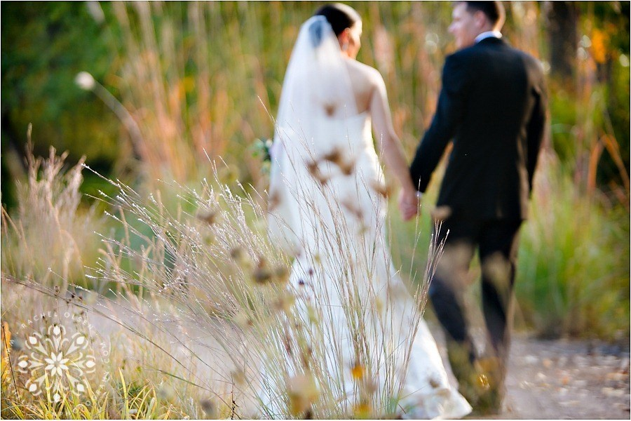 Denver_Wedding_Photography_0023