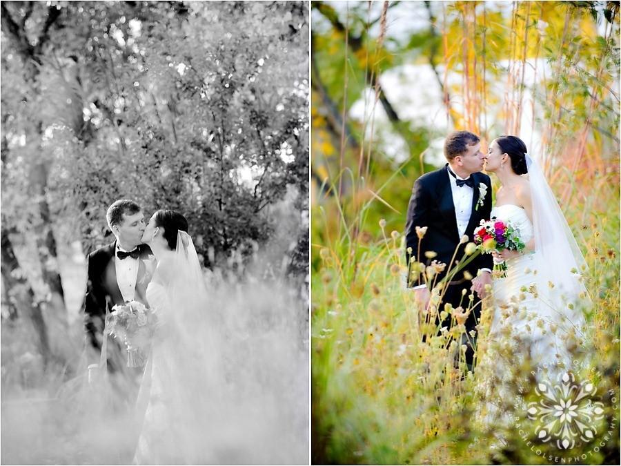 Denver_Wedding_Photography_0024