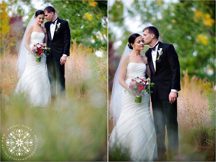 Denver_Wedding_Photography_0026