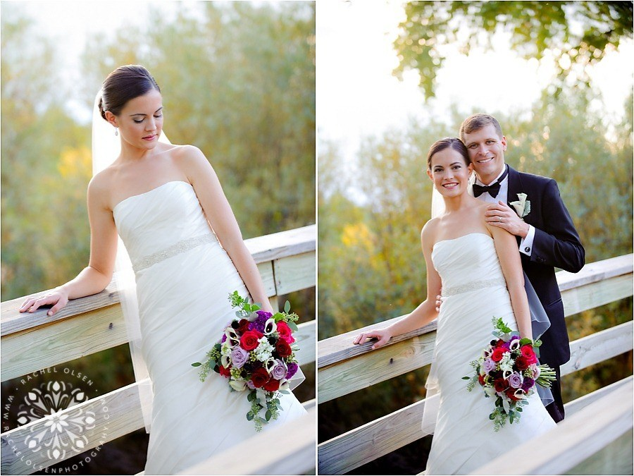Denver_Wedding_Photography_0029