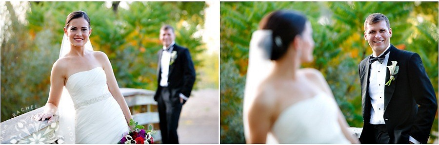 Denver_Wedding_Photography_0030