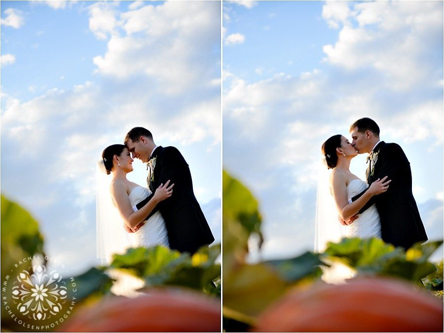 Denver_Wedding_Photography_0031