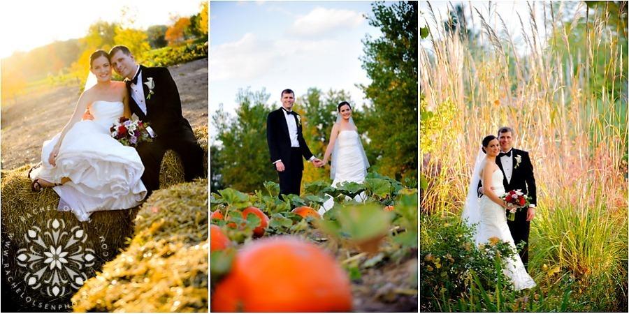 Denver_Wedding_Photography_0032