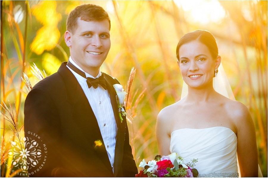 Denver_Wedding_Photography_0033