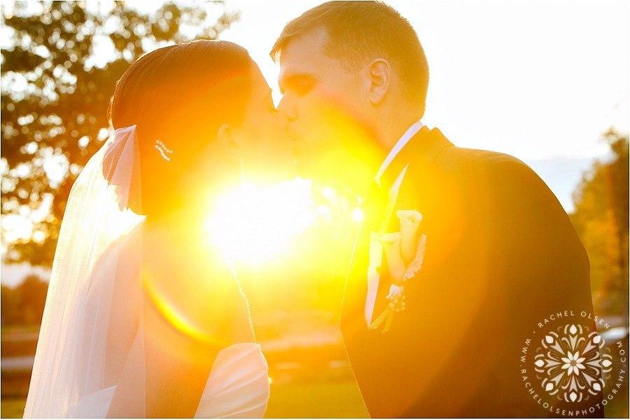 Denver_Wedding_Photography_0034